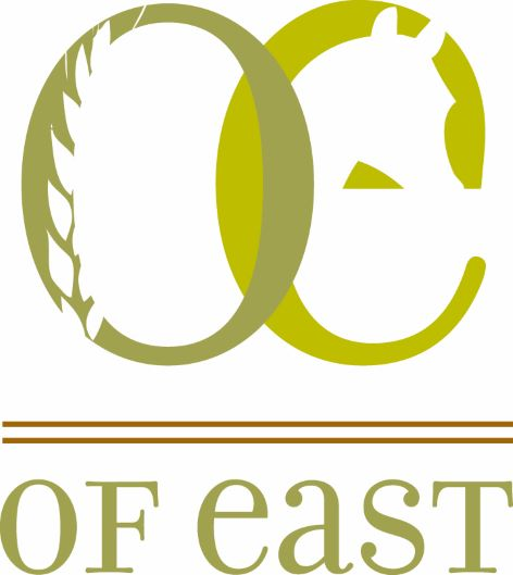 Of East